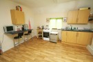 1 bed Apartment to rent in High Street, Broseley...