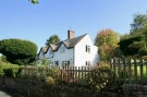 Detached home for sale in Speeds Lane, Broseley...