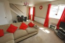 2 bedroom Apartment in High Street, Broseley...