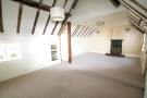 Apartment in High Street, Broseley...