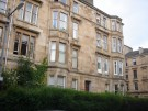 2 bedroom Flat to rent in Otago Street, Glasgow...