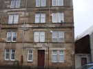 Flat to rent in Rowan Street, Paisley...