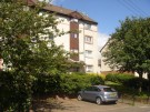 3 bedroom Flat in Kilmuir Road...