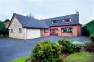 Hartopp Road Detached property for sale