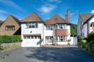 5 bed Detached property in Streetly Lane, Four Oaks...