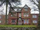 2 bed Apartment in Halebrose Mansions...
