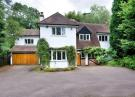 4 bedroom Detached home for sale in WALSALL ROAD, ...