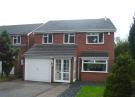 Detached property in WYVERN CLOSE...