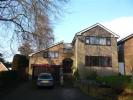Heaton Drive Detached house for sale