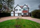 HILLWOOD COMMON ROAD Detached house for sale
