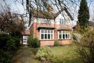 3 bed Detached house for sale in PARK VIEW ROAD...