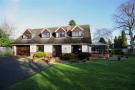 Detached property in Streetly Lane, Four Oaks...