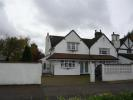 semi detached home for sale in CHESTER ROAD, ALDRIDGE...