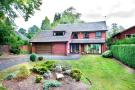 4 bedroom Detached house for sale in Hartopp Road...