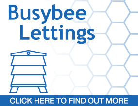 Get brand editions for Busybee Lettings, Somerset