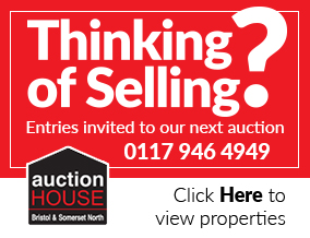 Get brand editions for Auction House, Bristol & Somerset North