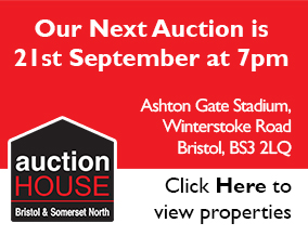 Get brand editions for Auction House, Bristol & West