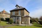 property for sale in 9 Slade Road, Portishead, BS20