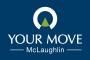 YOUR MOVE - McLaughlin, Uddingston