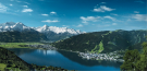 property for sale in Salzburg, Pinzgau, Zell am See