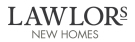 Lawlors Property Services Ltd, New Homes branch logo