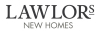 Lawlors Property Services Ltd, New Homes logo