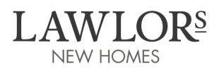 Lawlors Property Services Ltd, New Homesbranch details