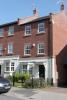 3 bed Town House in Netherhall Avenue...