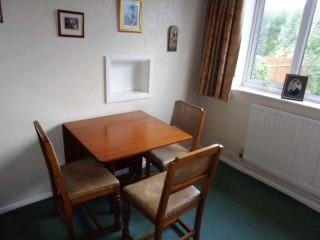 2 Bedroom Semi Detached Bungalow For Sale In Hollywood Great Barr Birmingham B43