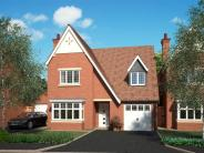 4 bedroom Detached home for sale in
