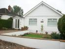 Detached Bungalow in Raymond Avenue...