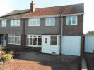 4 bedroom semi detached property for sale in ANKER VIEW, POLESWORTH...
