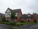 5 bedroom Detached property for sale in TALLAND AVENUE, AMINGTON...