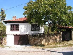 property for sale in Gabrovo, Dryanovo