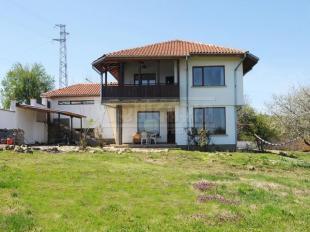 4 bedroom new home in Veliko Tarnovo...