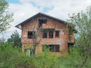 3 bedroom property in Veliko Tarnovo...