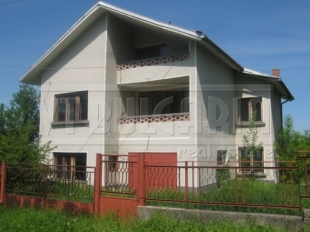 property for sale in Veliko Tarnovo...