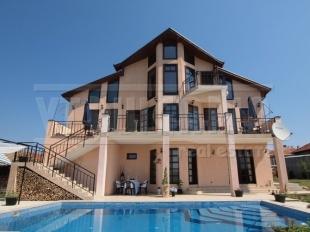 3 bed house for sale in Veliko Tarnovo...