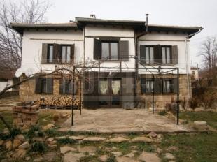 4 bedroom house for sale in Gabrovo, Dryanovo