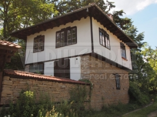 3 bedroom home for sale in Gabrovo, Tryavna