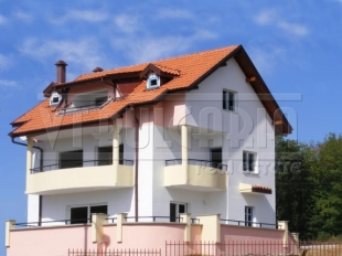4 bed new property for sale in Gabrovo, Gabrovo