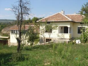 4 bed home in Veliko Tarnovo, Draganovo