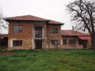 Veliko Tarnovo home