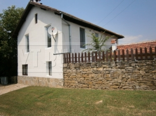 house for sale in Veliko Tarnovo...