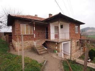3 bed house in Ruse, Koprivets