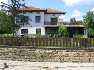 4 bedroom property in Veliko Tarnovo...