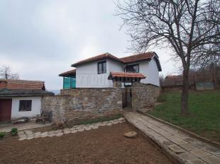 3 bed house for sale in Gabrovo, Lovnidol
