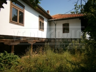 Gabrovo house for sale