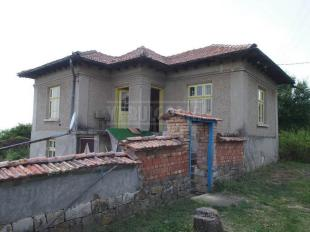 3 bed home in Veliko Tarnovo...