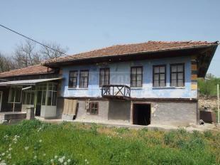 Veliko Tarnovo property